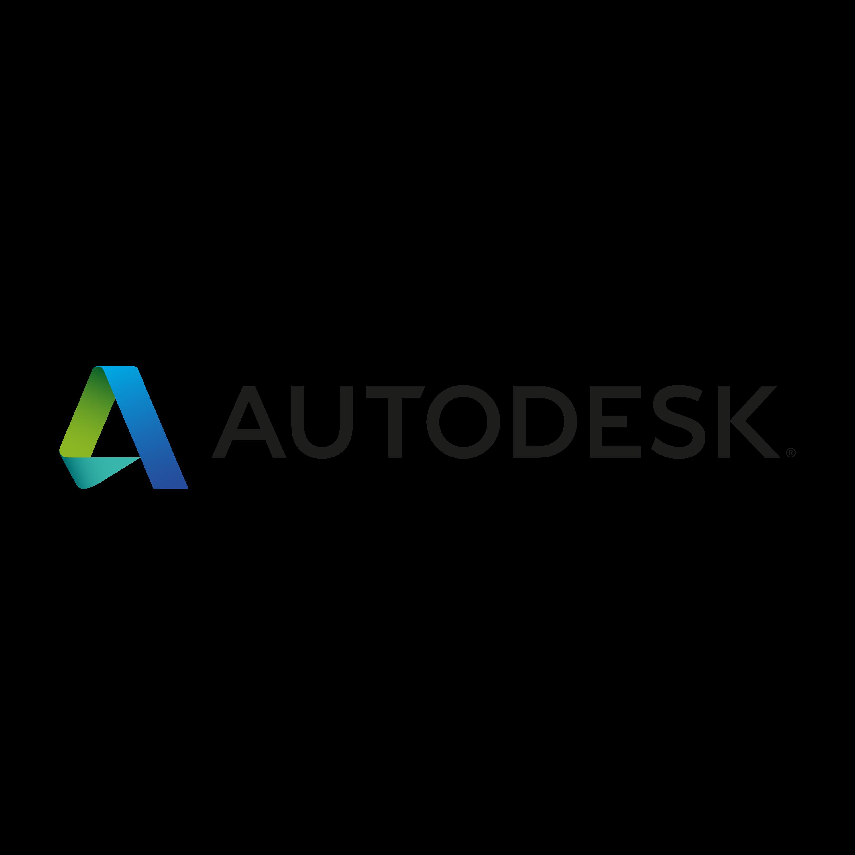 logo-Autodesk