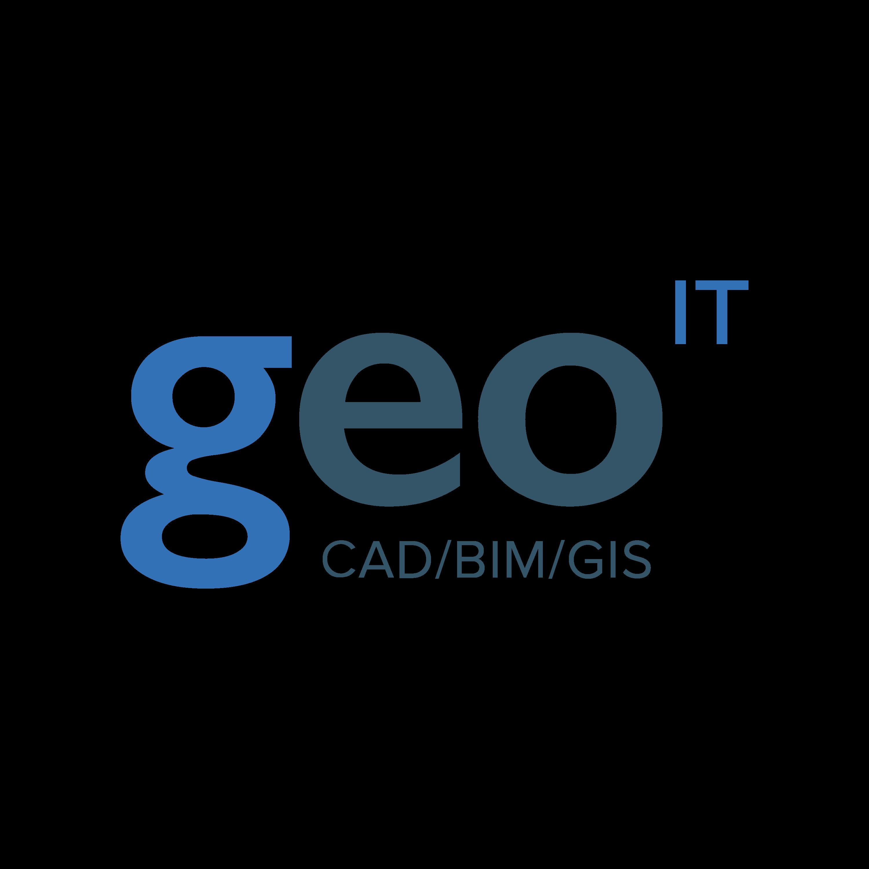 logo-GeoIt