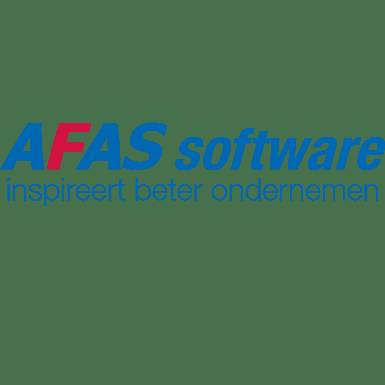 AFAS_InspireertBeterOndernemen3000x3000