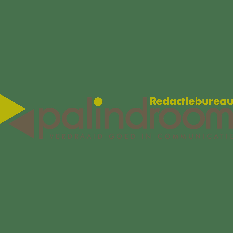 Logo-Palindroom3000x3000