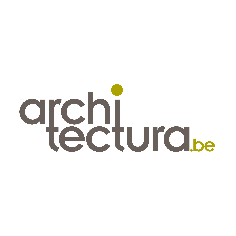 logo-Architectura_Tekengebied 1