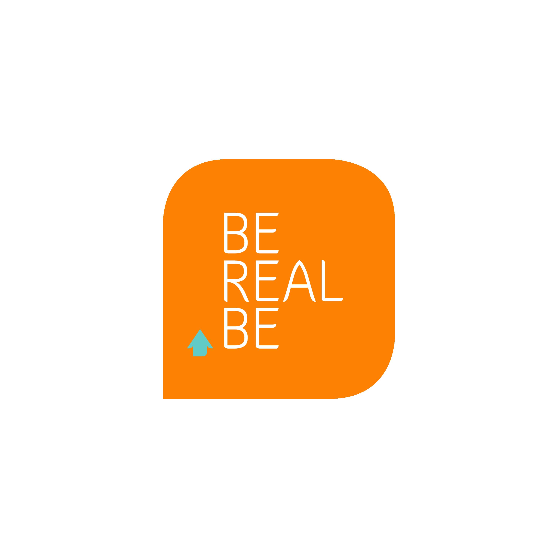 logo-BeReal_Tekengebied 1