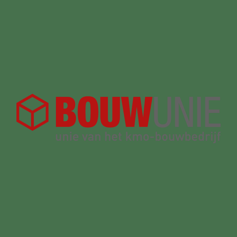 logo-Bouwunie_Tekengebied 1
