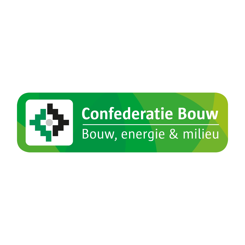 logo-ConfederatieBouw_Tekengebied 1