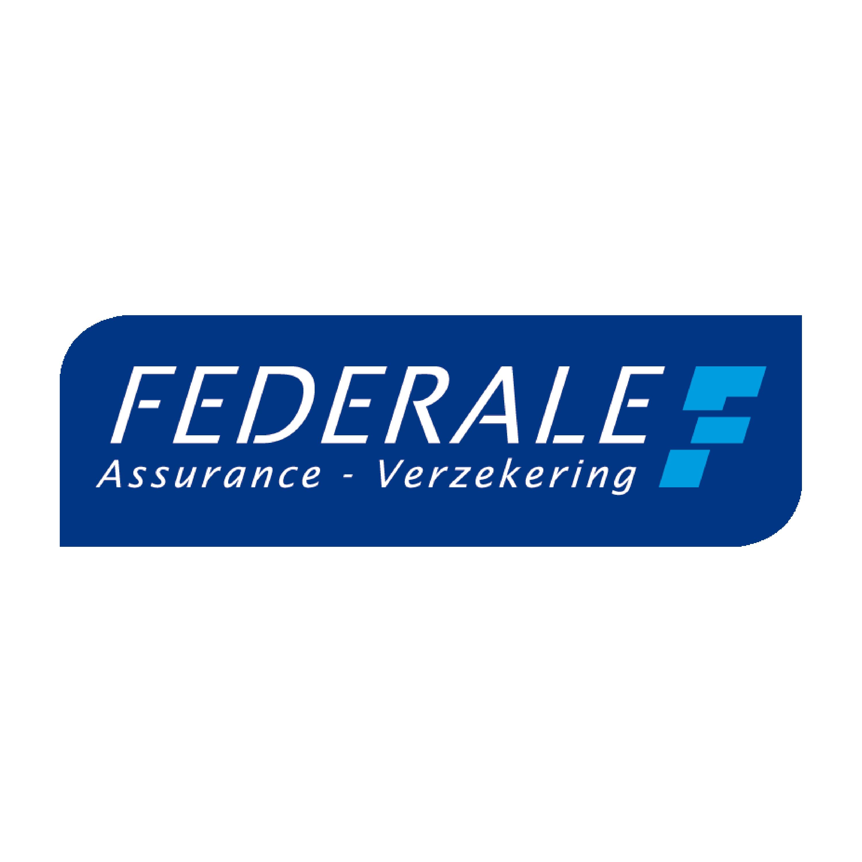 logo-Federale_Tekengebied 1