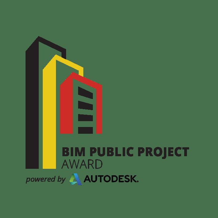 Awards_BIM-project