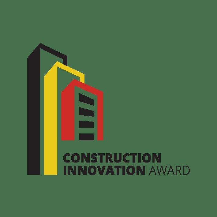 Awards_Construction
