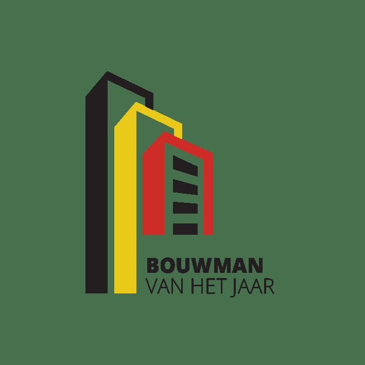 Awards_bouwman