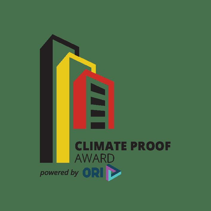 Awards_climate