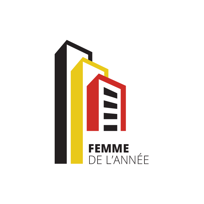 Awards_femme