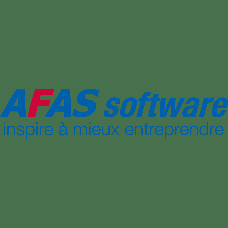 AFAS_InspireertBeterOndernemen-Frans3000x3000